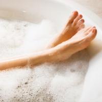 img_bathing01
